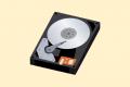 ハードディスク(HDD)