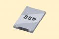 SSD(エスエスディー)
