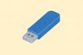 USBメモリー(USB Flash Drive)