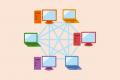 ネットワーク(Network)