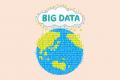 ビッグデータ(Big data)