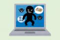 マルウエア(Malware)