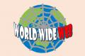 ウェブ(Web)